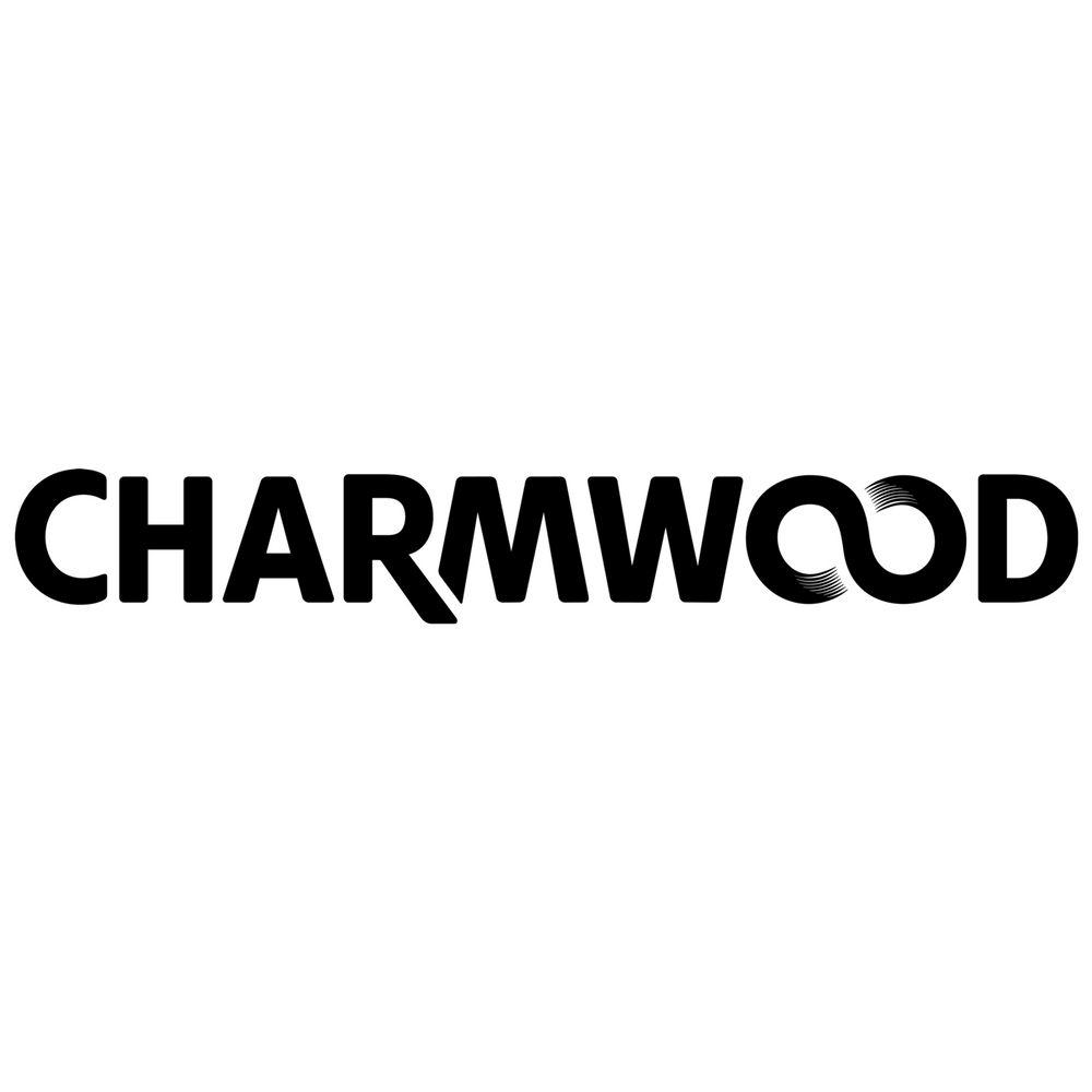 CHARMWOOD BRAND OF WOOD FINISH FROM JUBILANT