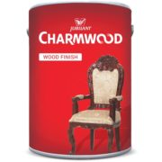 CHARMWOOD THINNERS FROM JUBILANT