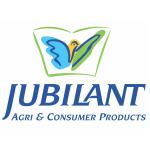 JUBILANT AGRI & CONSUMER PRODUCTS LOGO SQUARE