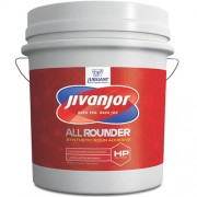 All Rounder-White Adhesive with Anti Bacterial Properties