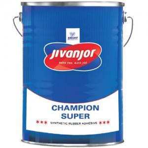 CHAMPION SUPER