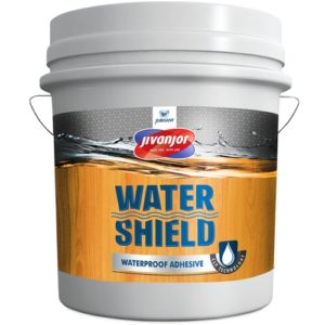 Jivanjor Water Shield-Water Proof Adhesive