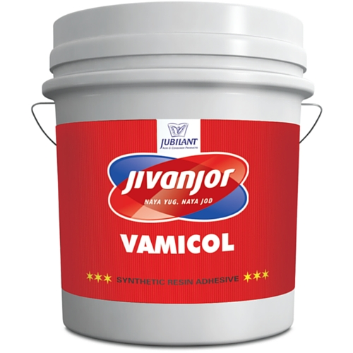 Vamicol Multi-purpose Wood Adhesive for long lasting bonds
