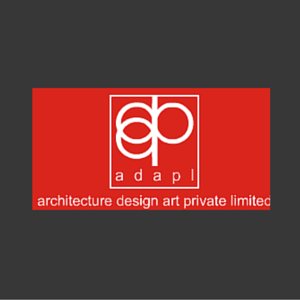 Architecture design art pvt ltd