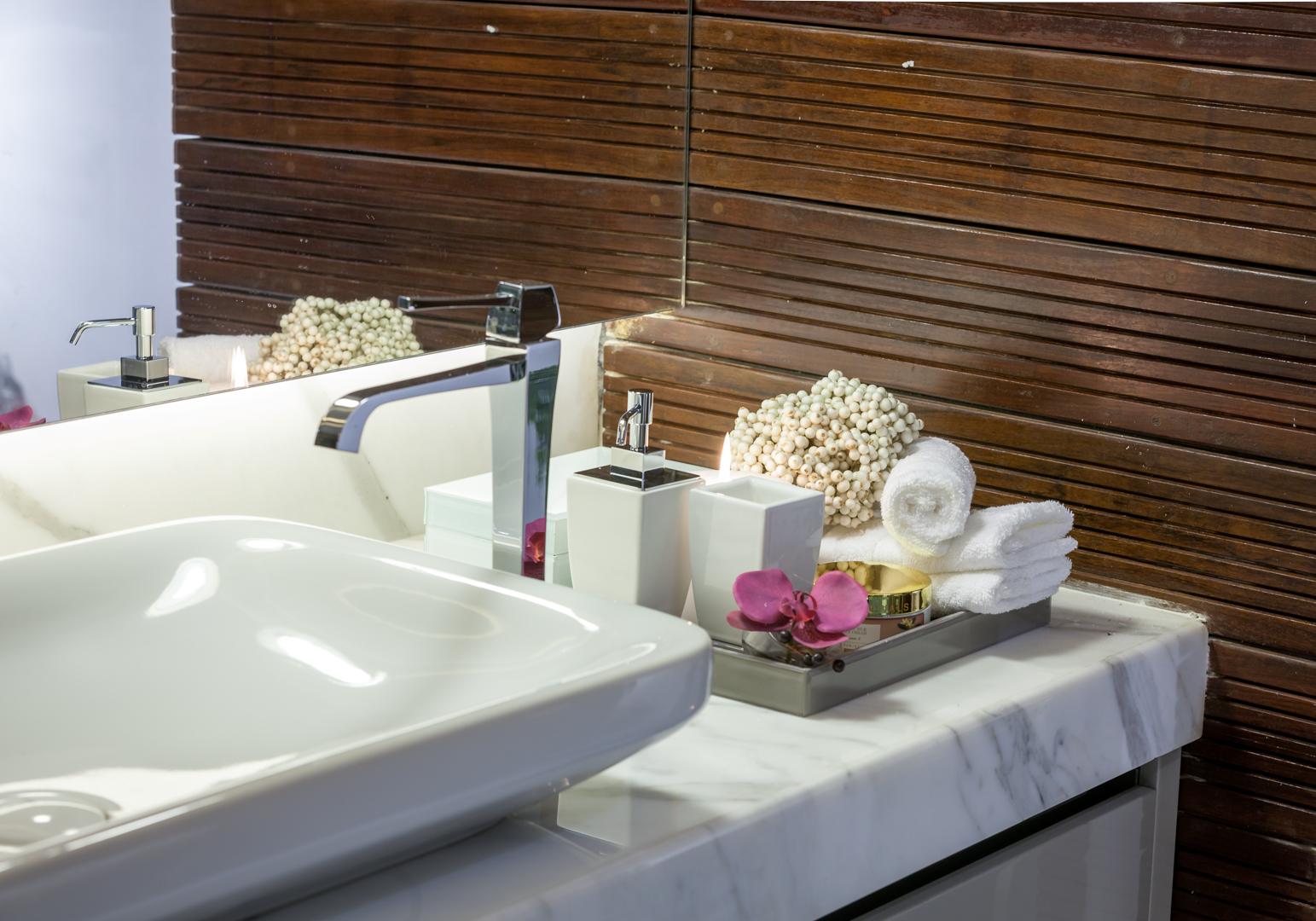Design of a Bath Room by Essentia Environments-2