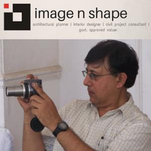 Imagenshape_designer