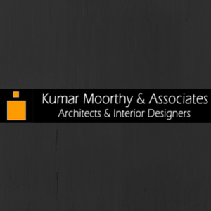 Kumar Moorthy and Associates
