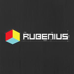 Rubenius