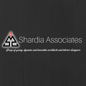 Shardia Associates