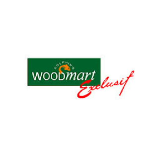 Woodmart Exclusif
