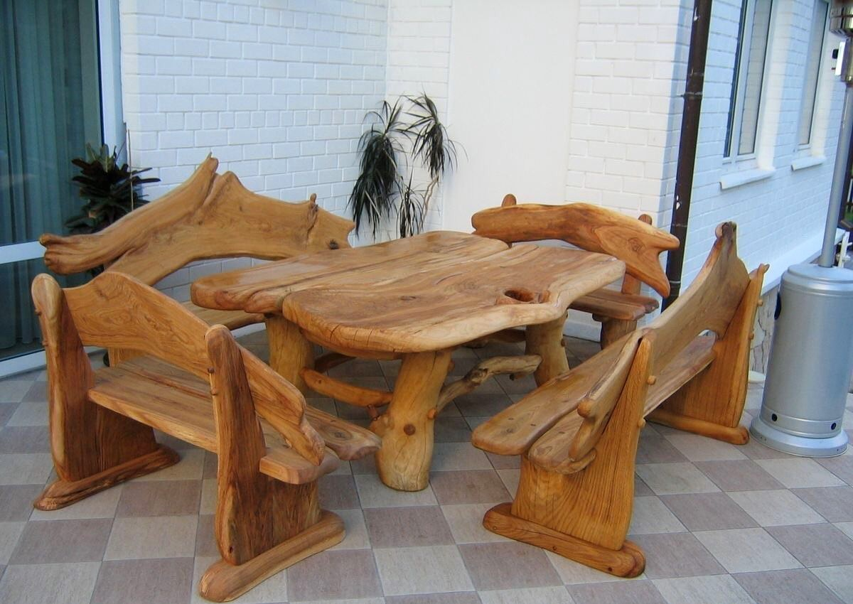 An Amazing Coffee Table For Rustic Charm Amp Natural Living