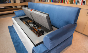 couch-bunker-a-tresure-in-disguise-gun-safe