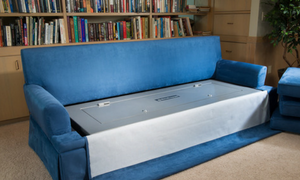 couch-bunker-a-tresure-in-disguise-hidden-bunker