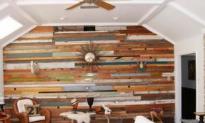 Wood Feature Wall wood feature wall for innovative home design | jacpl