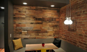 wood-feature-wall-for-innovative-home-design-pallet-decorating