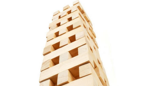 wooden-skyscraper-a-greener-and-cheaper-alternative